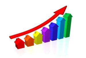 ip property boom