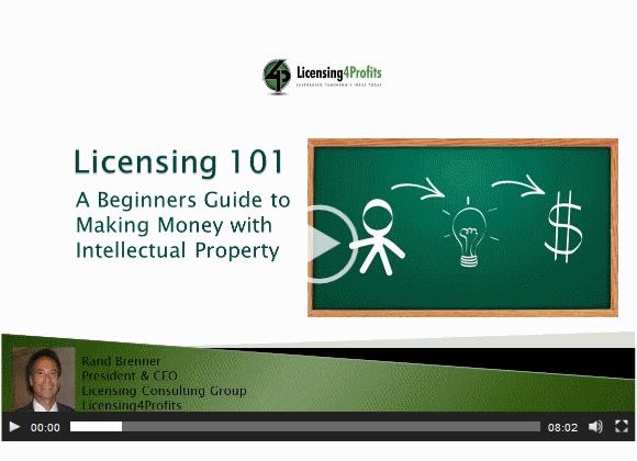 licensing101580x420