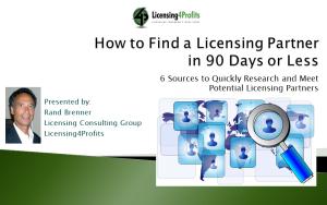 6sourceslicensingpartner